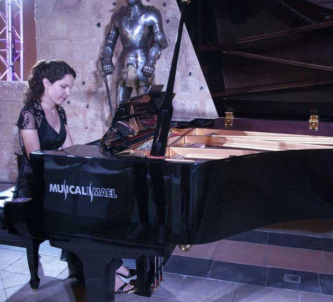 MUSEG-2018-En-Abierto-Katia-Michel-piano