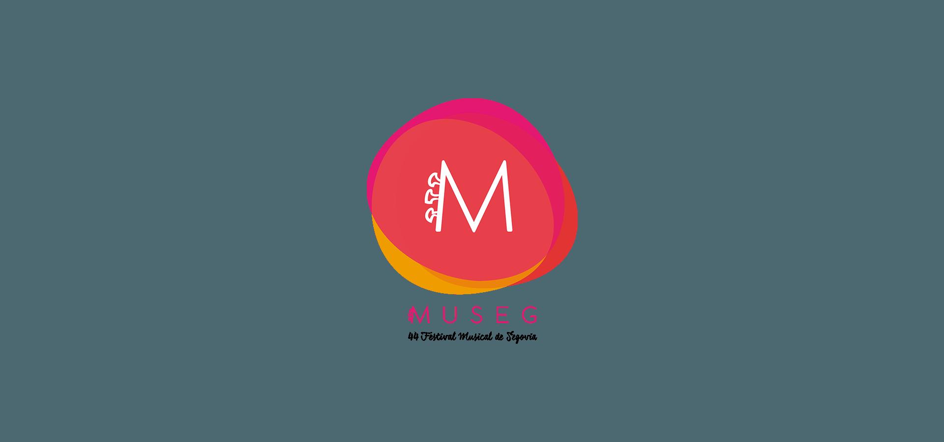 MUSEG-44-Festival-Musical-de-Segovia