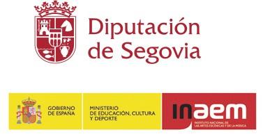 patrocinadores-diputacion-gobierno
