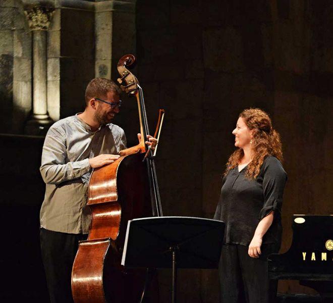 MUSEG-2018-Festival-Joven-Ganador-del-20-Certamen-de-Jovenes-Interpretes-Pedro-Bote
