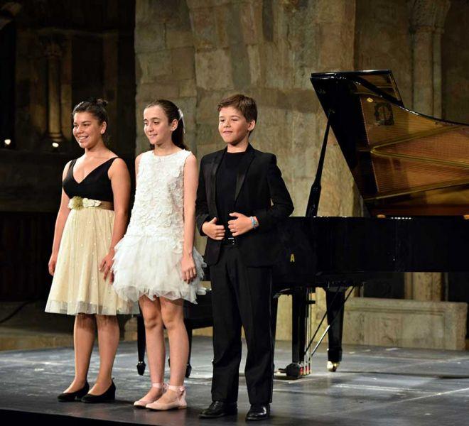 MUSEG-2018-Festival-Joven-Premio-Infantil-Santa-Cecilia