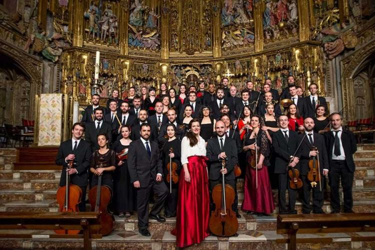 orquesta-nereydas-2