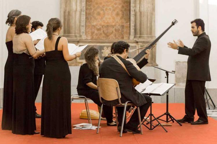 orquesta-nereydas-3