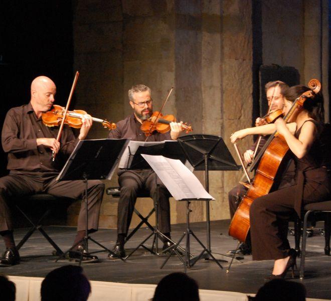 Cuarteto Quiroga_3