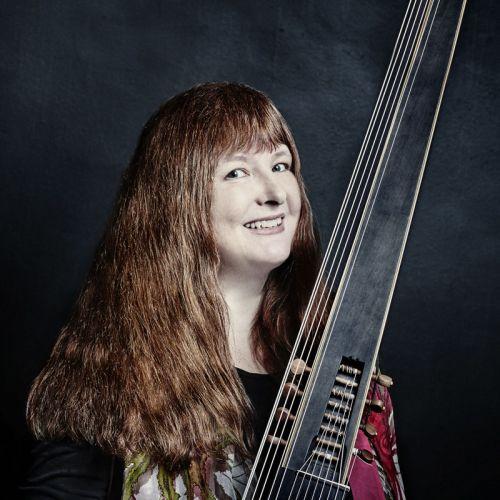 Christina-Pluhar-Michal-Nowak-