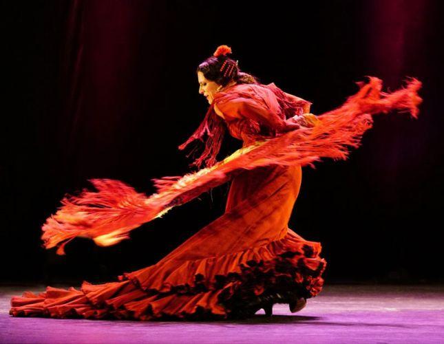 mia-flamenco-1