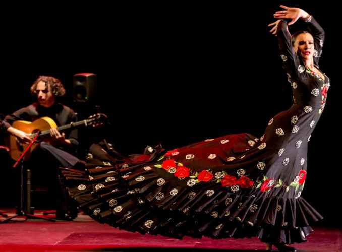 mia-flamenco-2