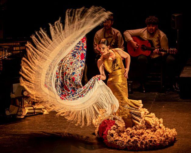 mia-flamenco-3