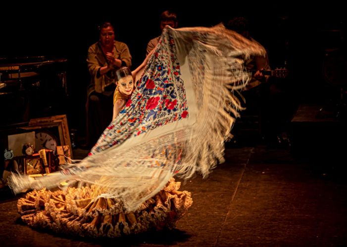 mia-flamenco-6