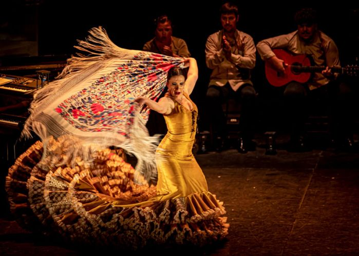 mia-flamenco-7