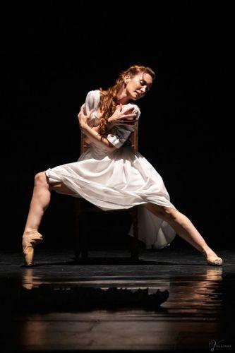 tango-al-descender-la-luz-1