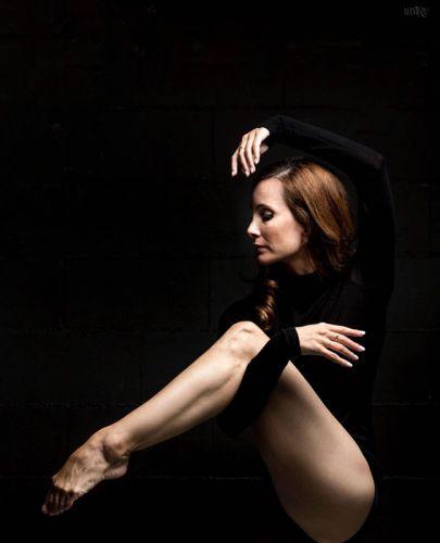 tango-al-descender-la-luz-2